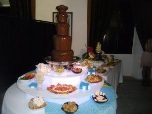 fuentes-chocolate-eventos
