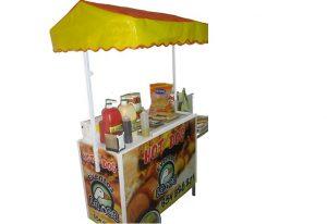 alquiler-carro-hotdogs